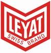 logo_leyat
